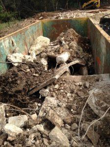 2015-11-11-Dirt-Concrete-Debris-480x640