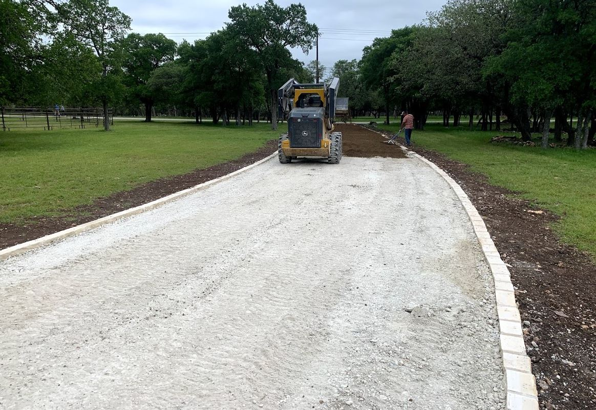 How to Plan a Successful Driveway Project